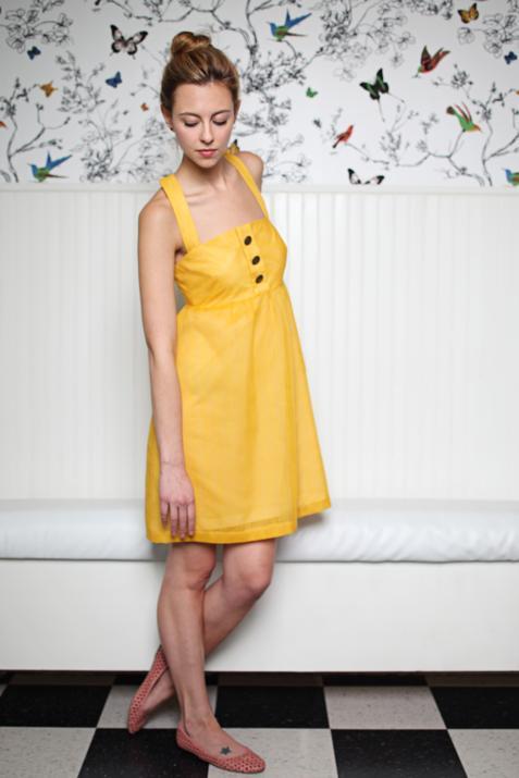 'Calla' dress_477x715.jpg
