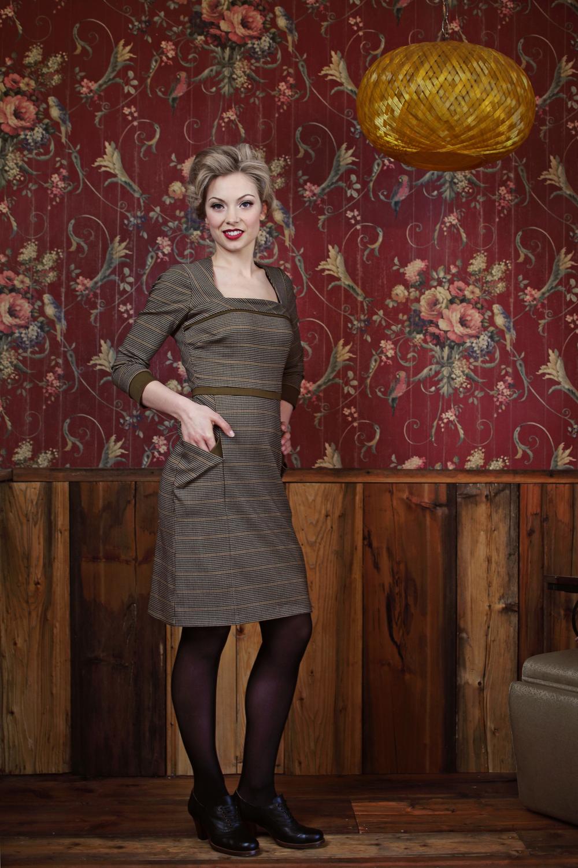 14 Sabine dress.jpg