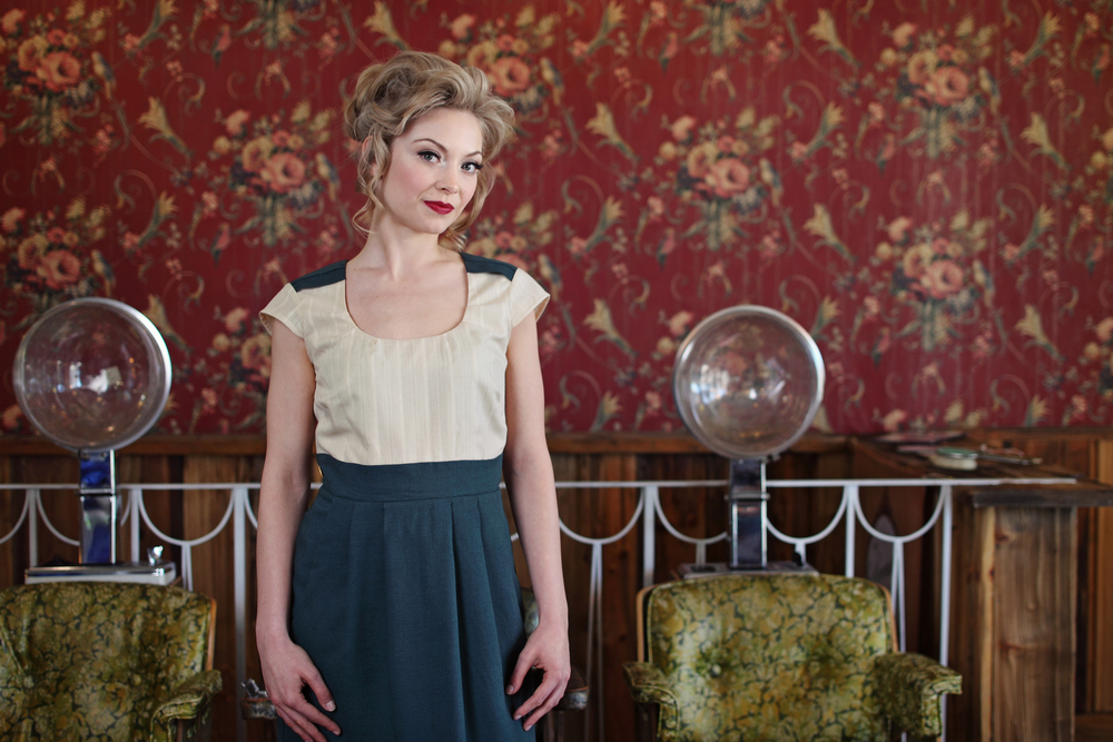 1 Eloise dress.jpg