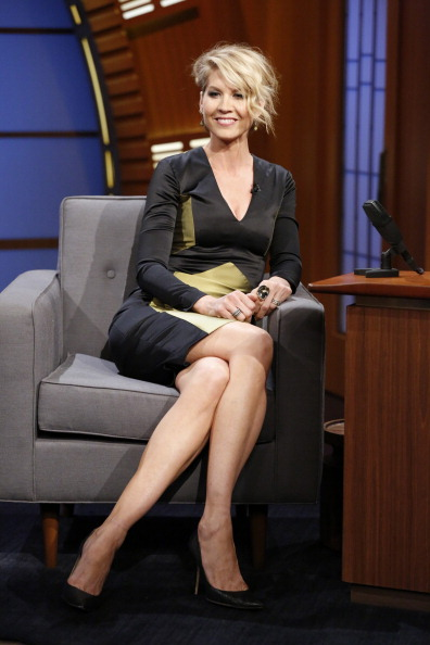 Jenna Elfman.jpg