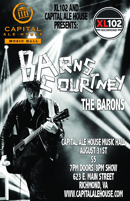 BarnsCourtney.jpg