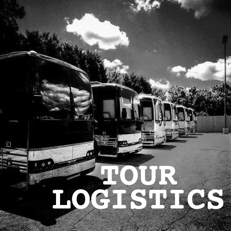 TourLogistics.jpg