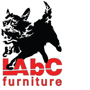 LAbC furniture