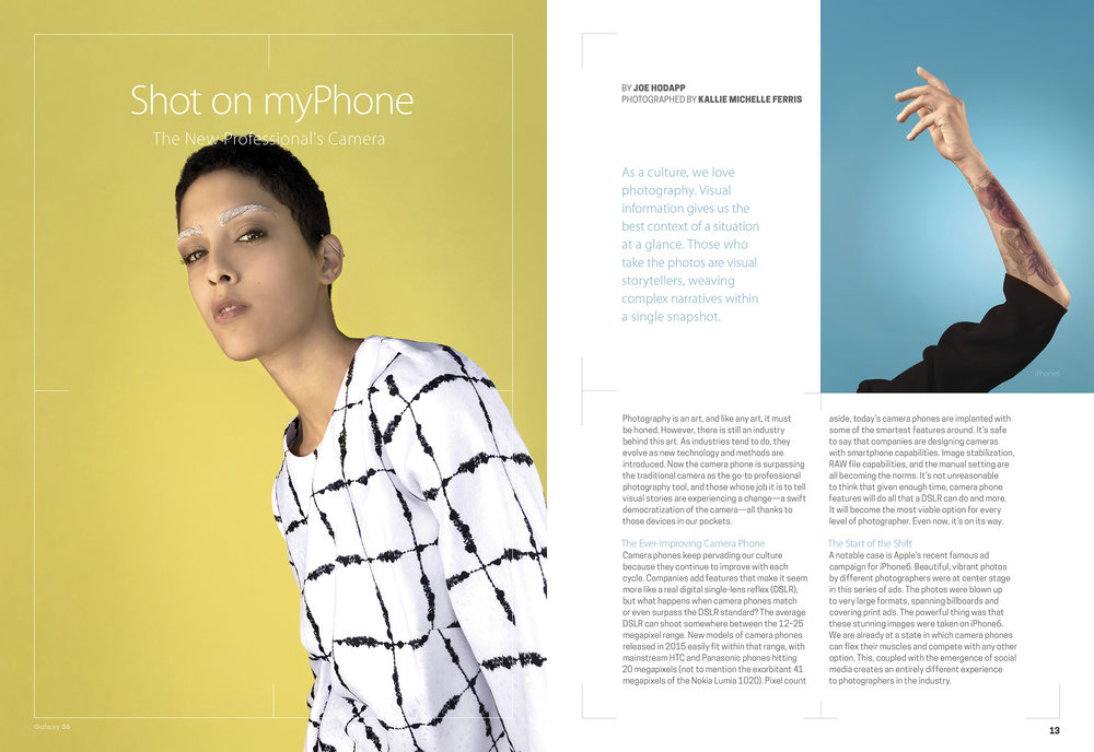POSNEG_Issue9_p8.jpg