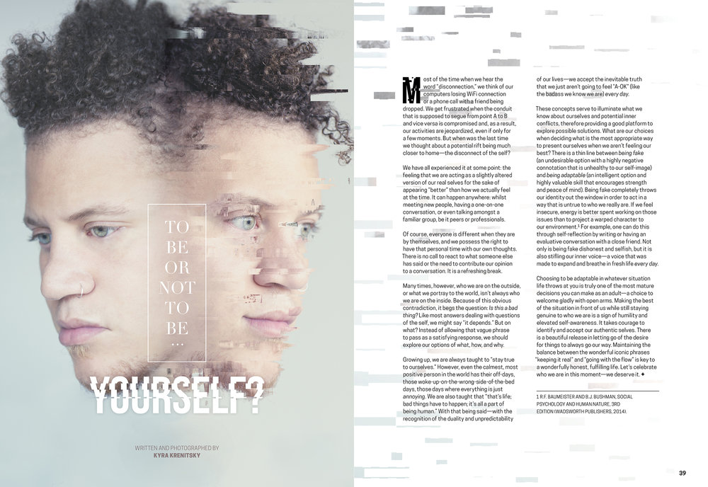POSNEG_Issue9_p21.jpg