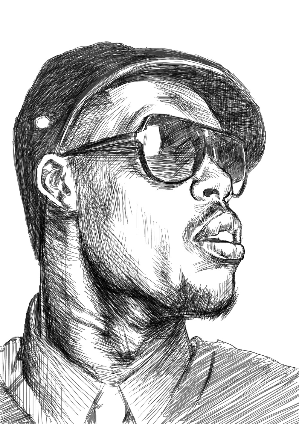 Flying Lotus Pencils 300dpi.jpg