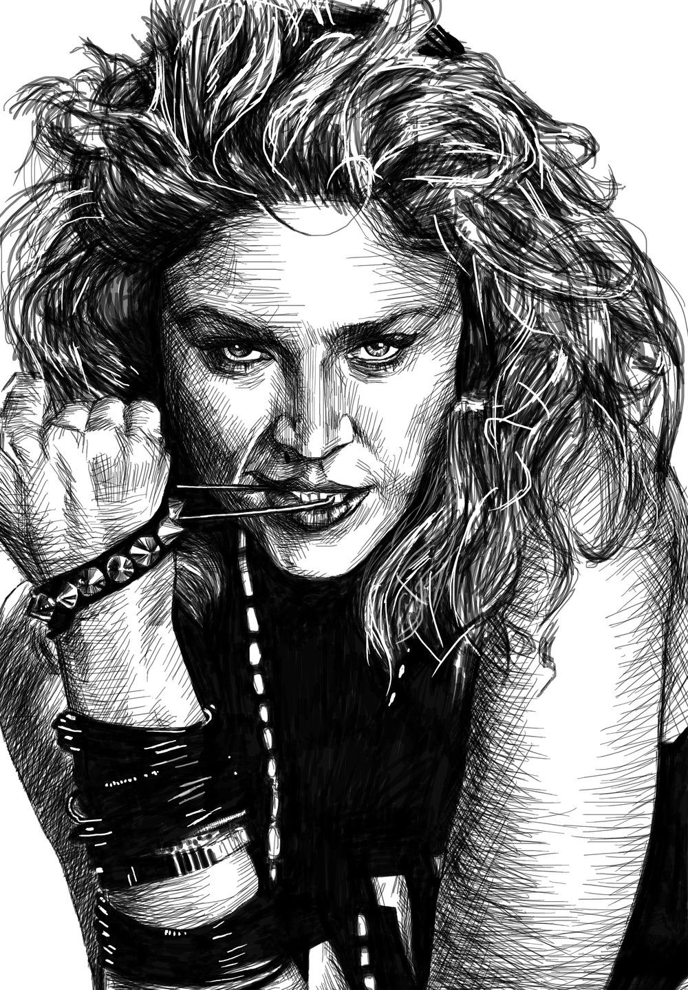 Madonna Pencils 300dpi.jpg