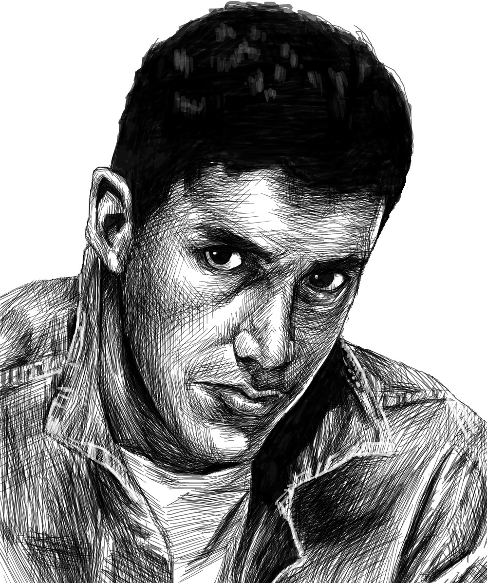Kurtis Mantronik Pencils 300dpi.jpg