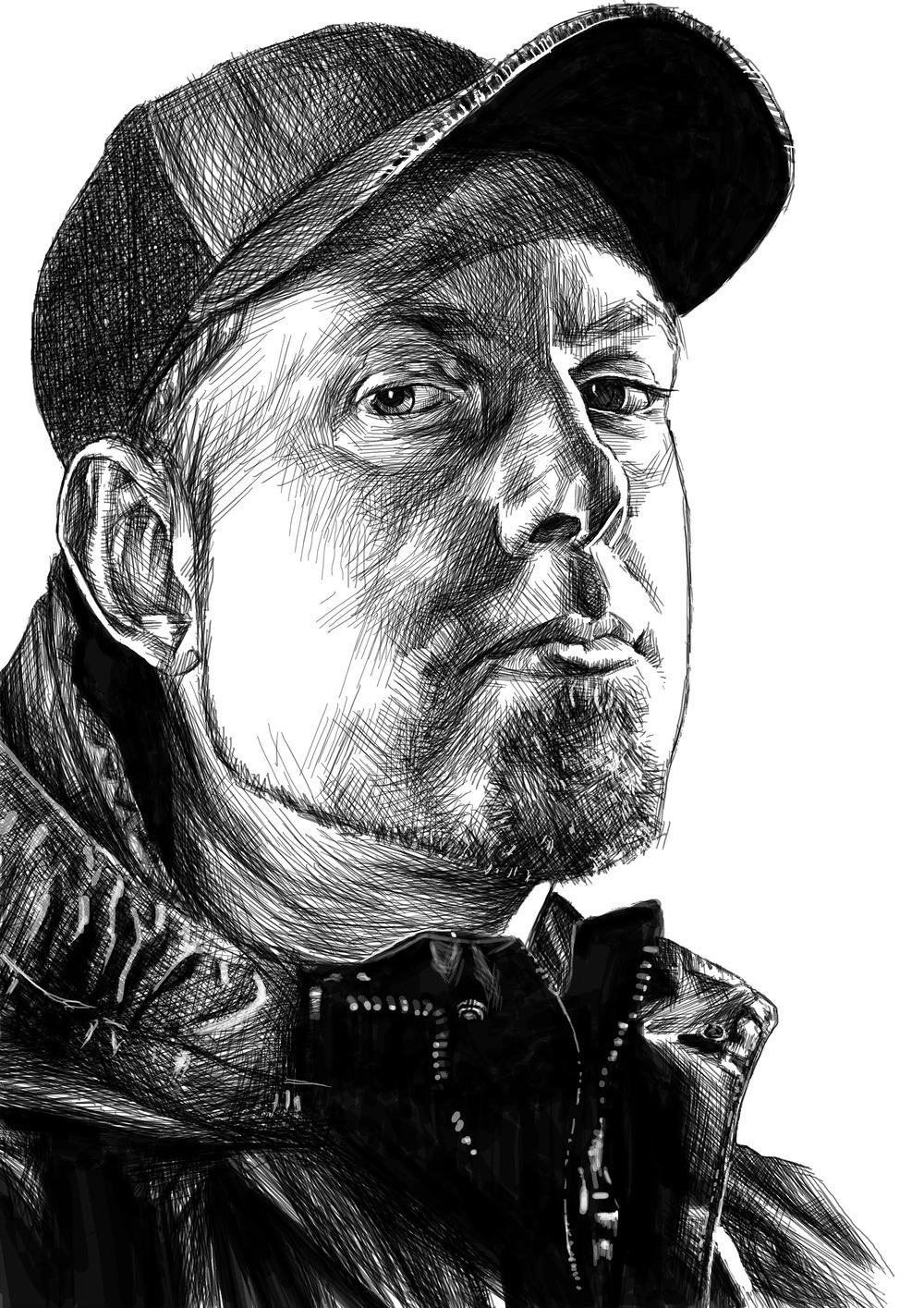 DJ Shadow Pencils 300dpi.jpg