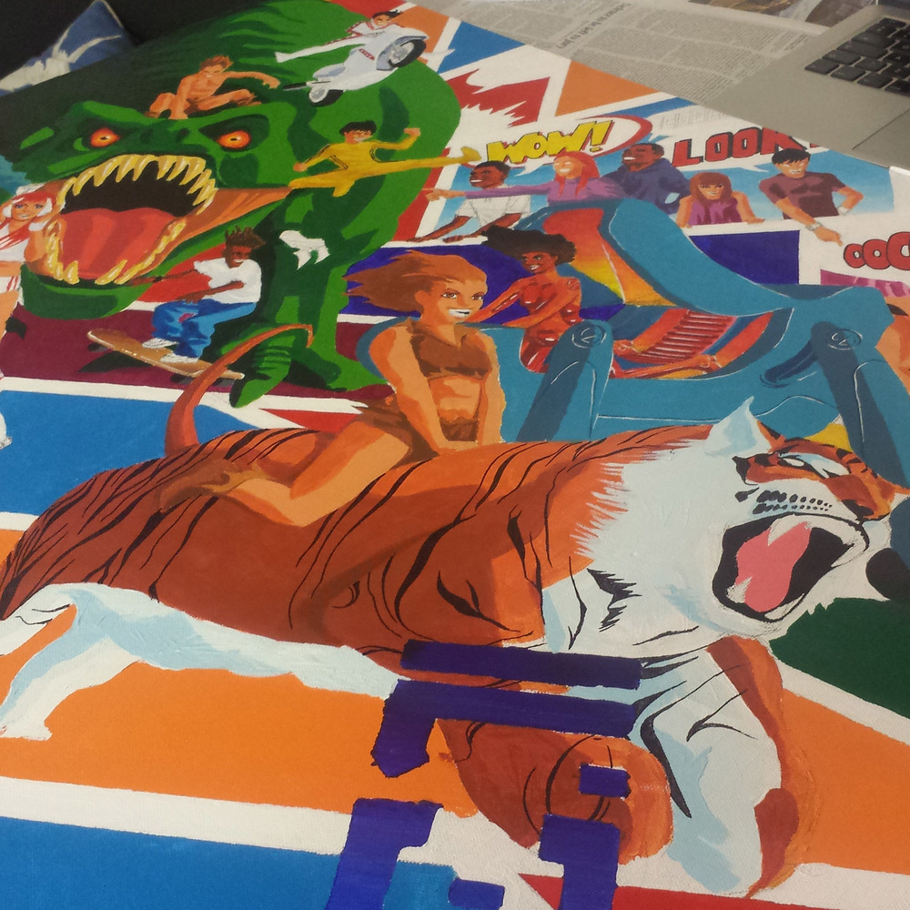 Canvas Insta 7.jpg