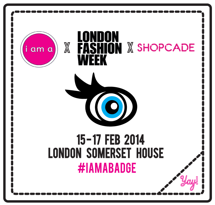 LFW-Shopcade-2014-Counting-Down.jpg