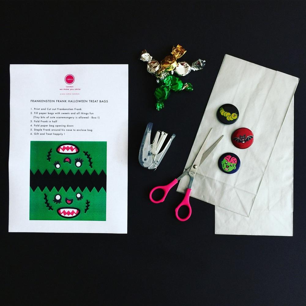 frankenstein paper bags tutorial.jpg
