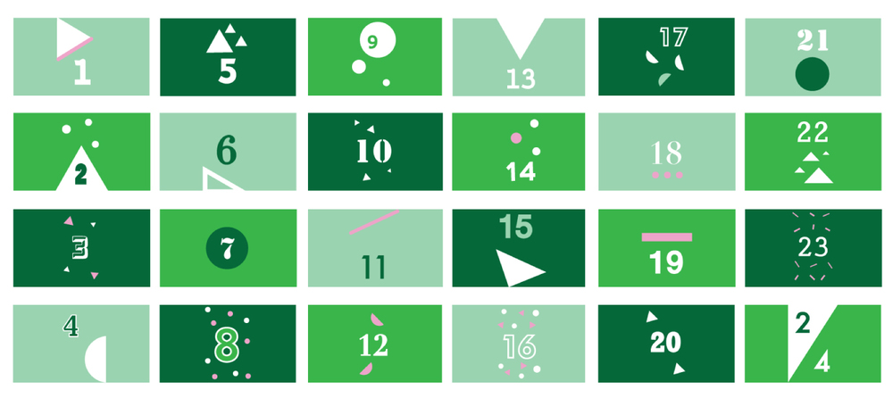 DIY-Match-Box-Advent-Calendar.jpg