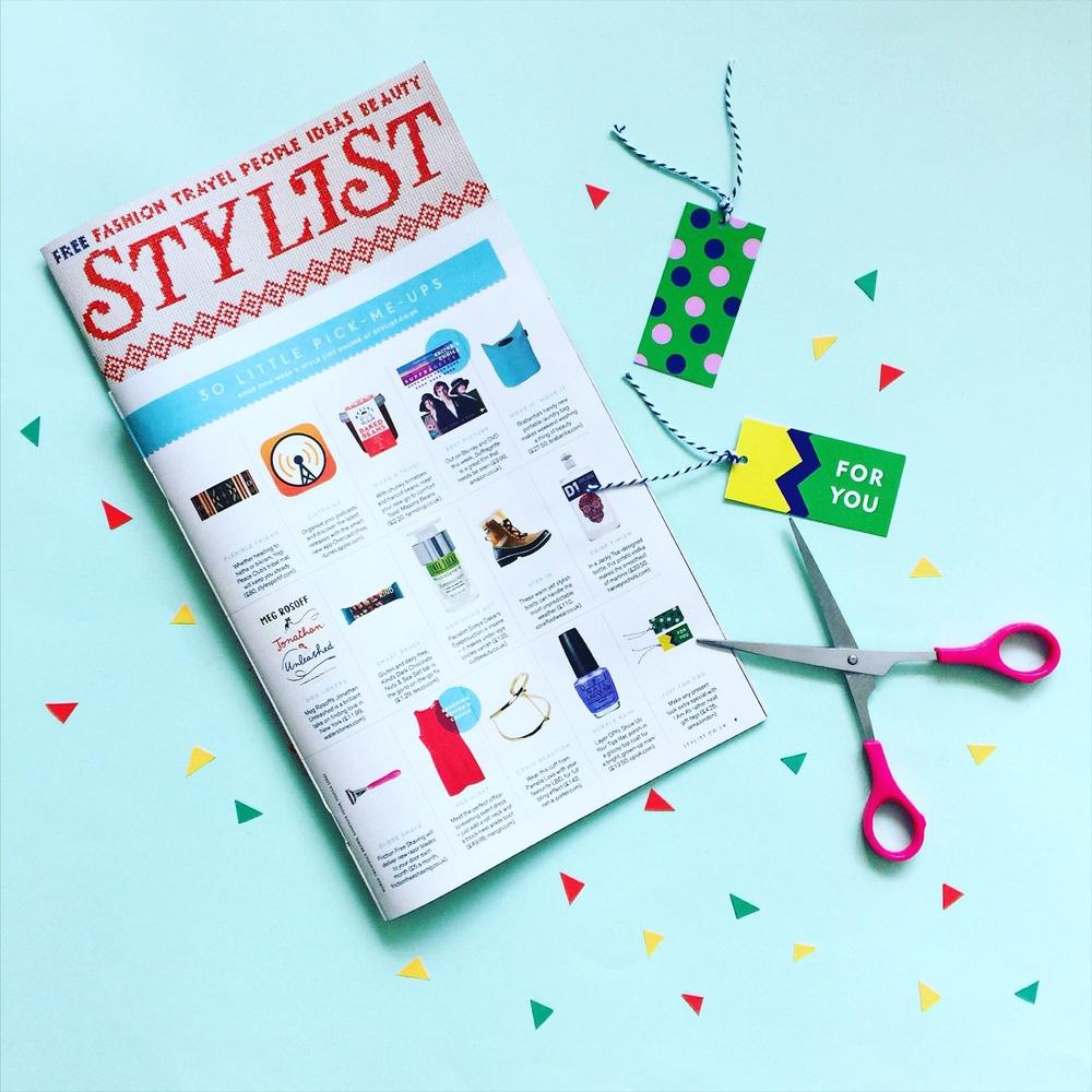 Stylist Magazine.jpg