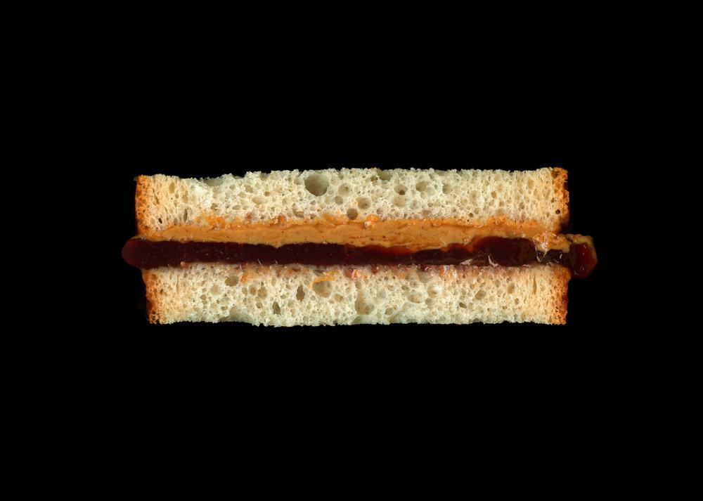 Peanut-Butter-Sandwich.jpg