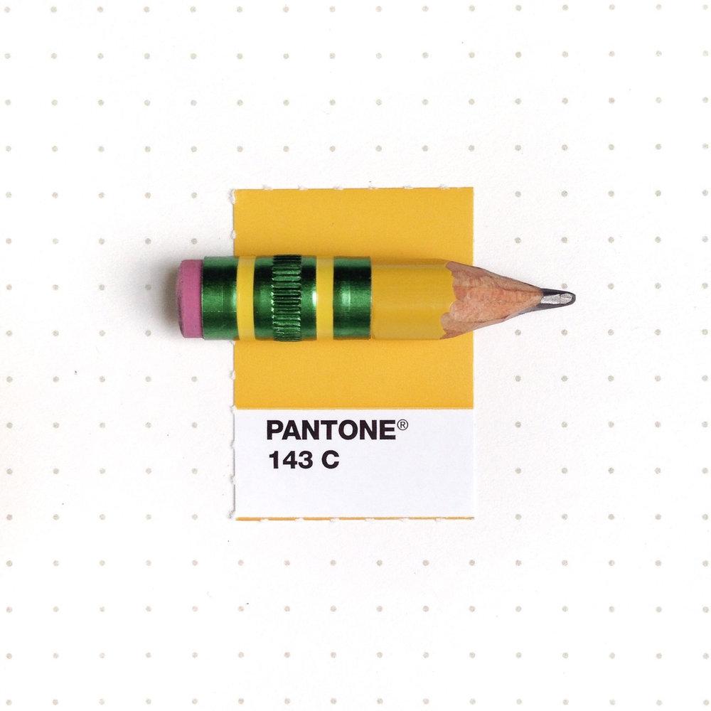 Pencil-Pantone.jpg