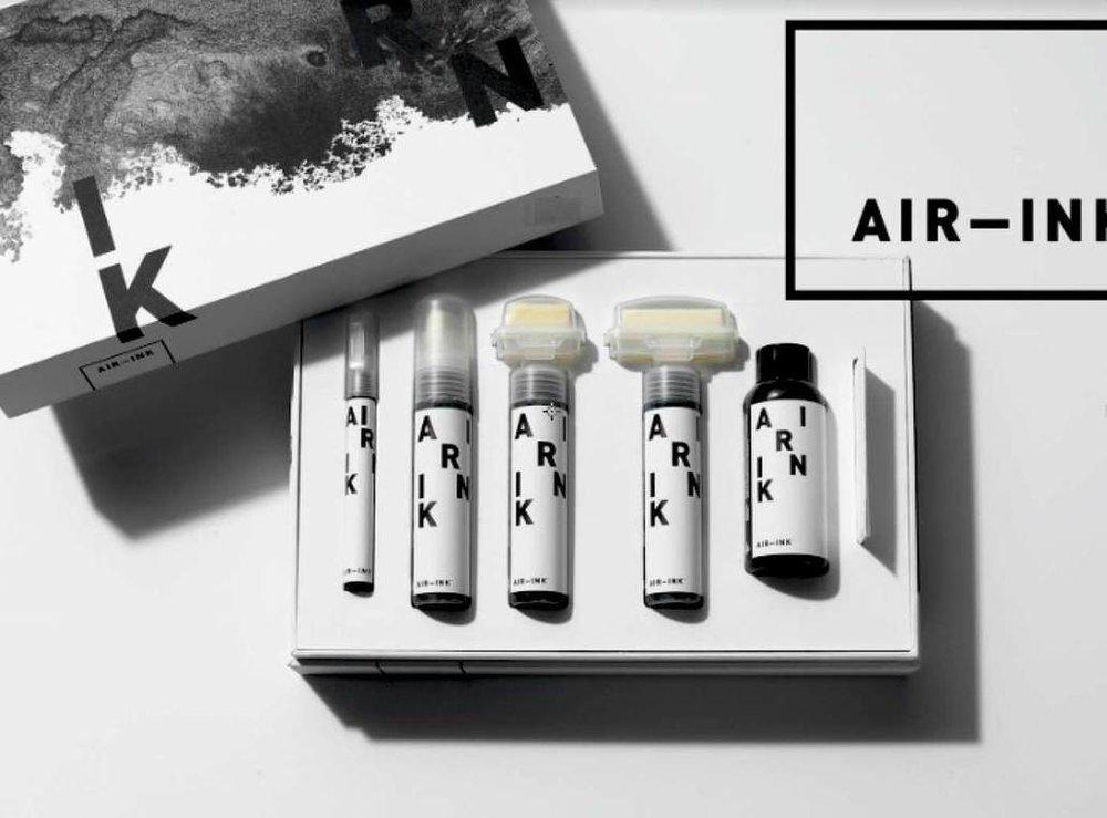 Air Ink.jpg