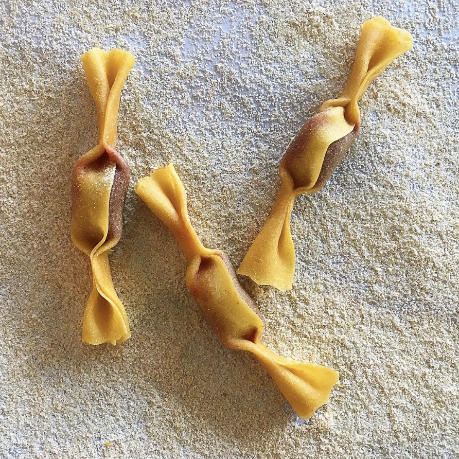 Candy Shaped Pasta Caramelle.png