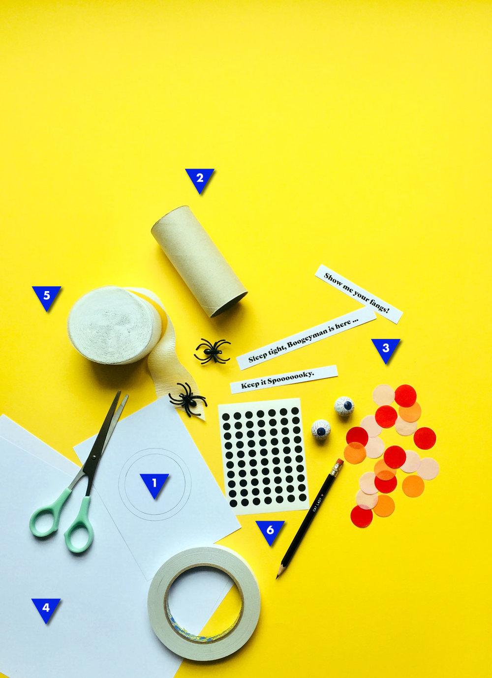 Ghost-Pinata-DIY-Materials-Order.jpg