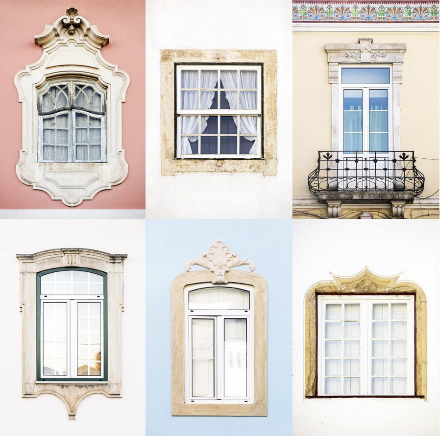 Portugal Windows Collage.png