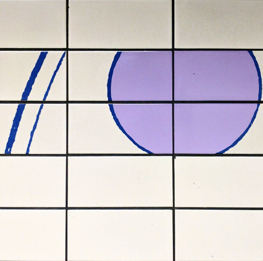 Paddington Station.png