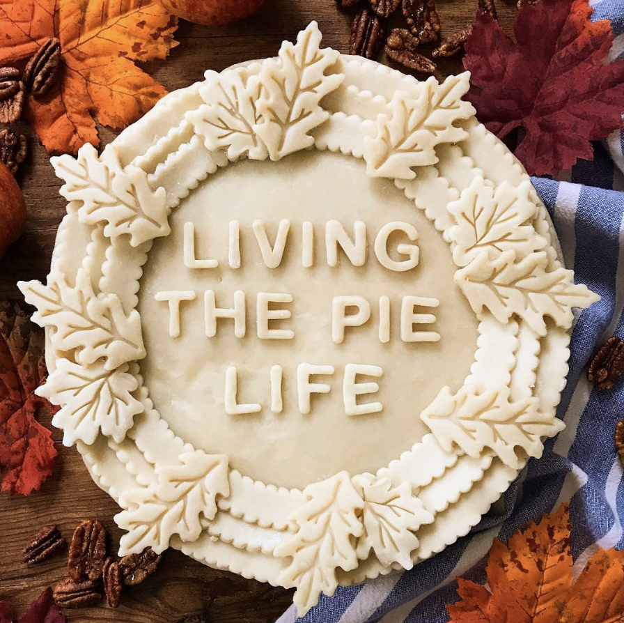 Living the Pie Life.png