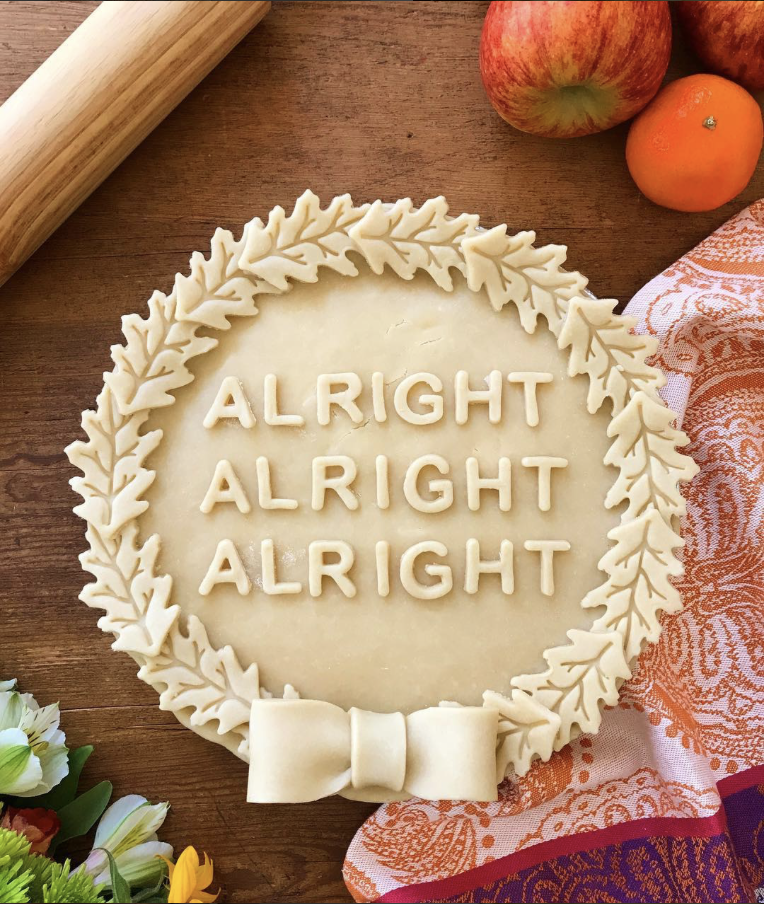 Alright Pie Decoration.png