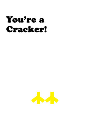 You-Are-A-Cracker-Postcard-Template.jpg
