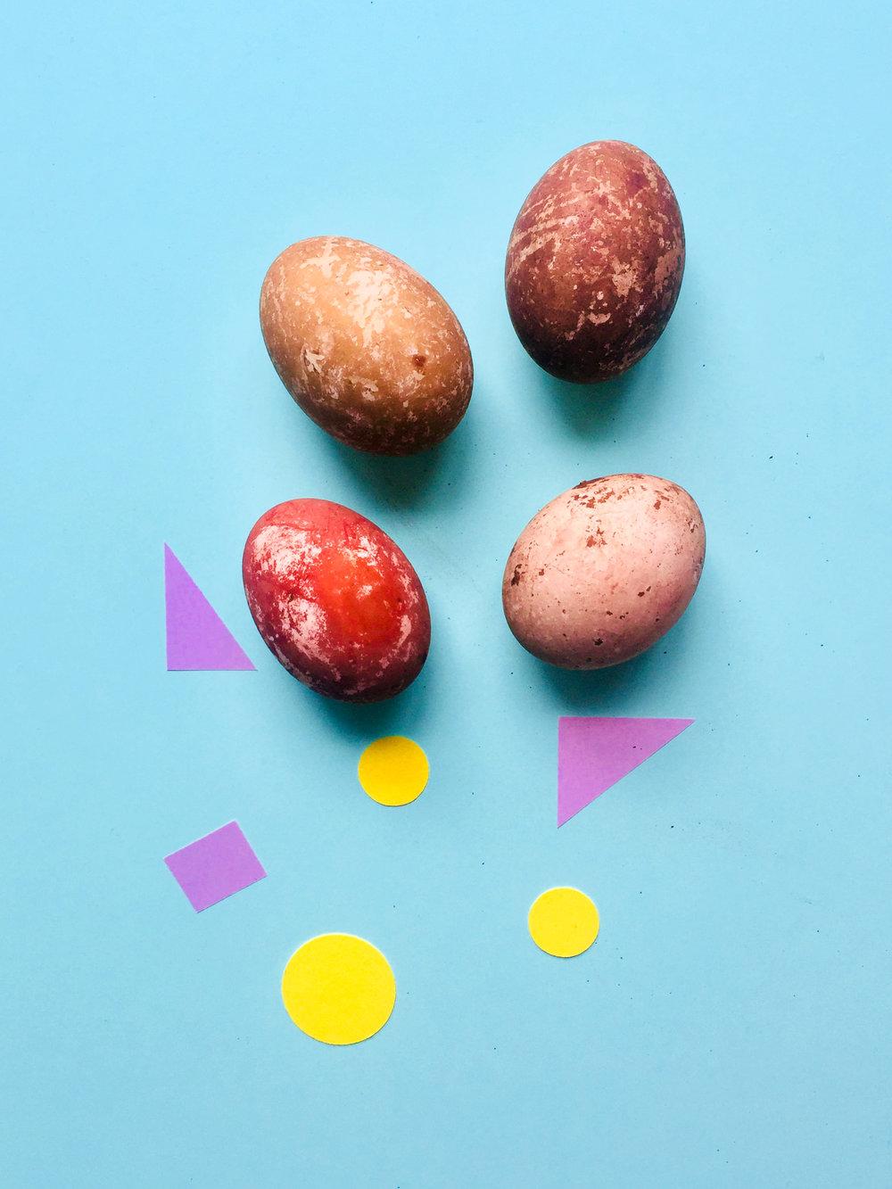 Natural-Dye-Easter-Eggs.jpg