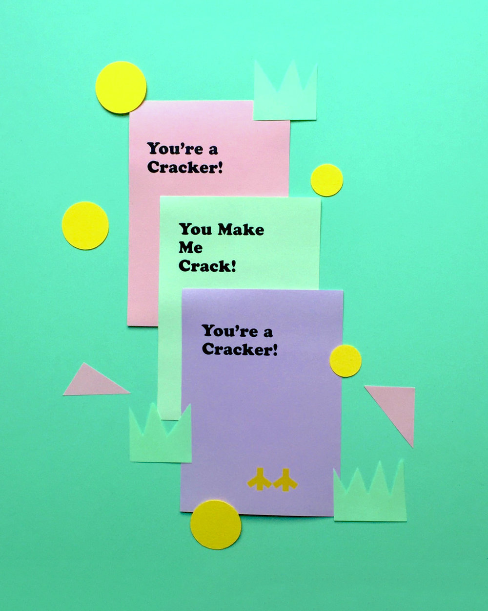 You-Are-A-Cracker-Placement-Cards.jpg