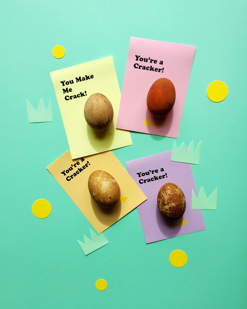 You-Make-Me-Crack-Faux-Chocolate-Easter-Egg-Cards.jpg