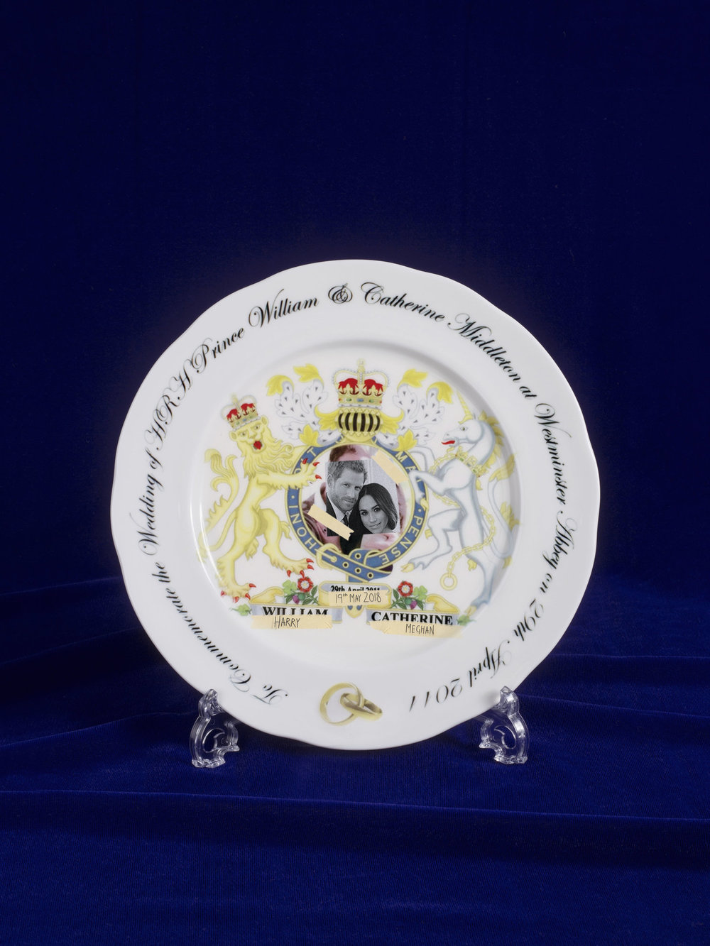 Harry and Meghan Wedding Gift.jpg