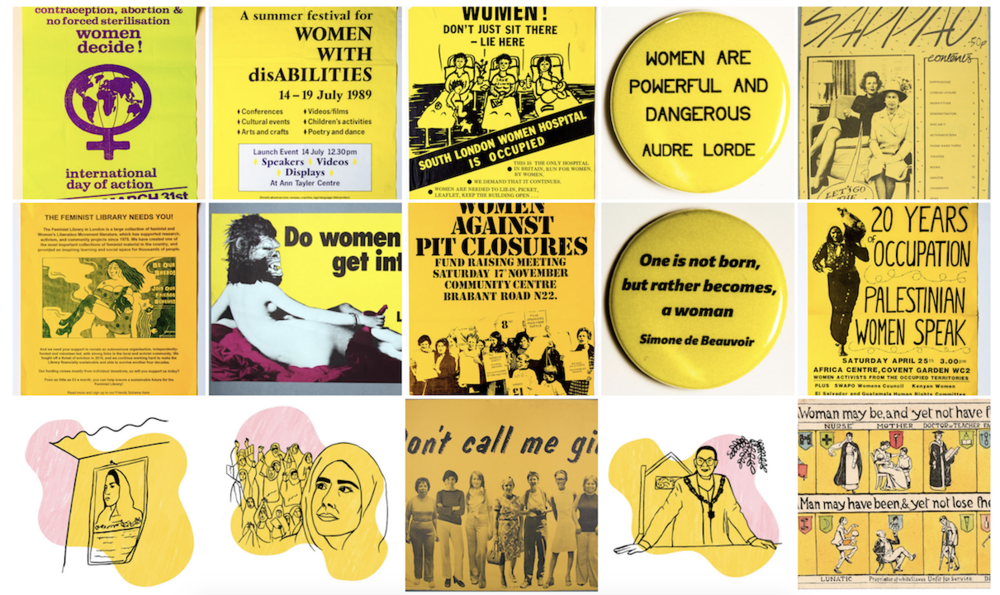 Suffragette Movement Google Yellow Graphics.png