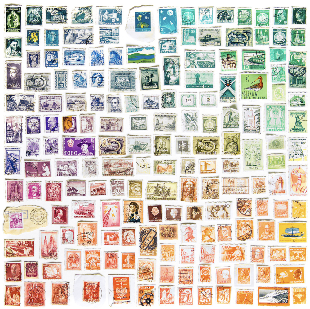 Rainbow Postage Stamps.png