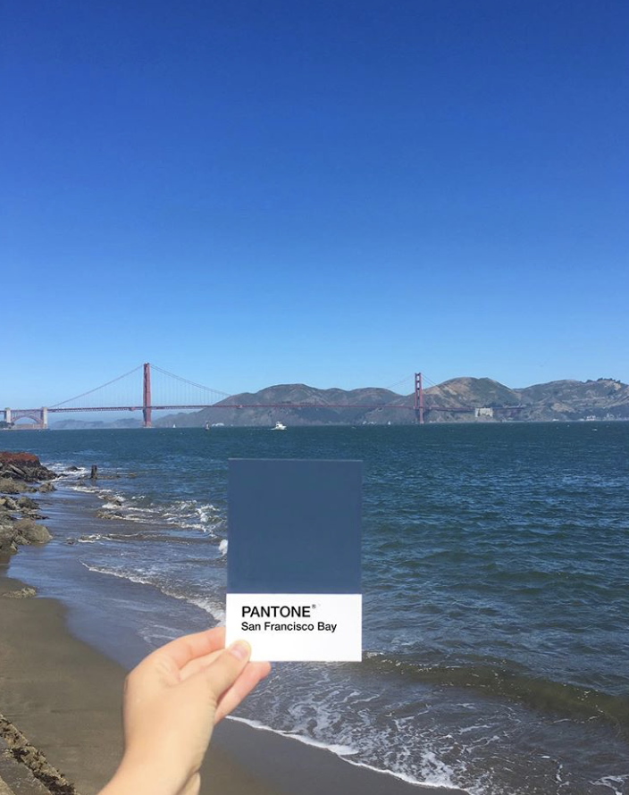 San Francisco Bay Pantone Color.png