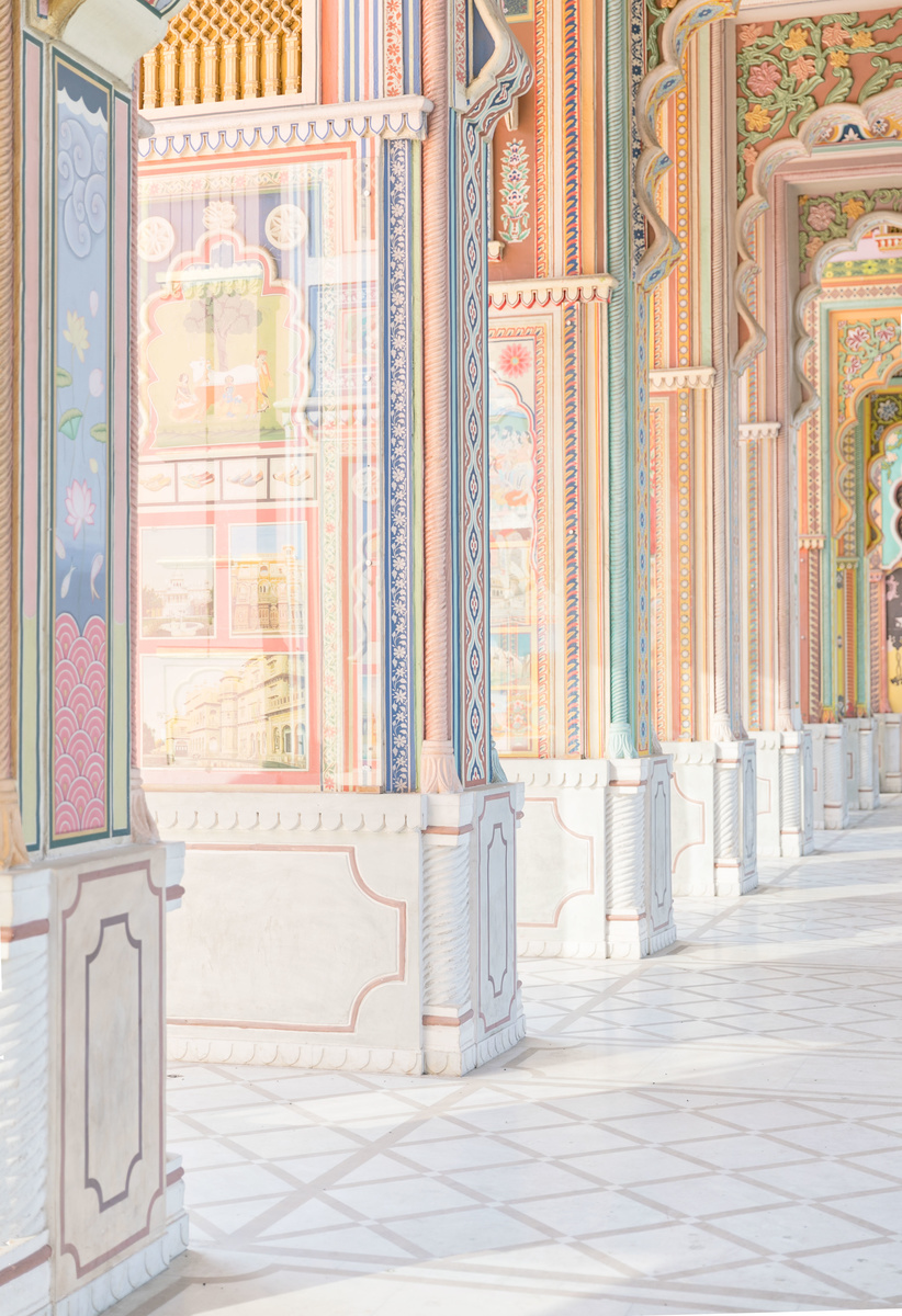 magical pastel architecture buildings in india.jpg