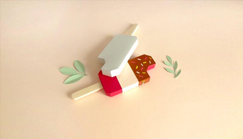 paper-icecream-lollies.jpg