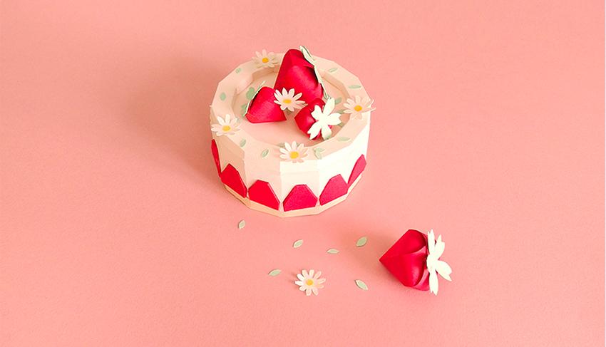 paper-fraisier-strawberry-cake.jpg