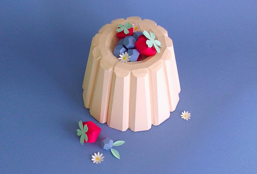 paper-bundt-summer-pudding.jpg