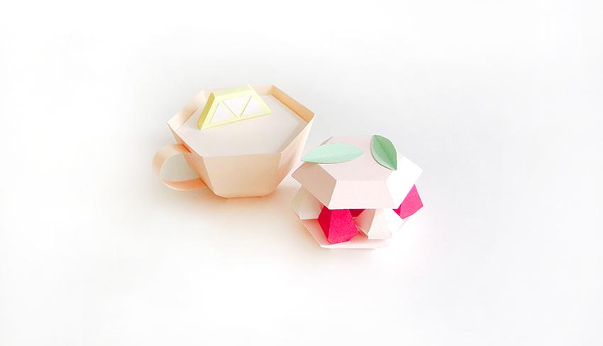 paper-strawberry-macaron.jpg