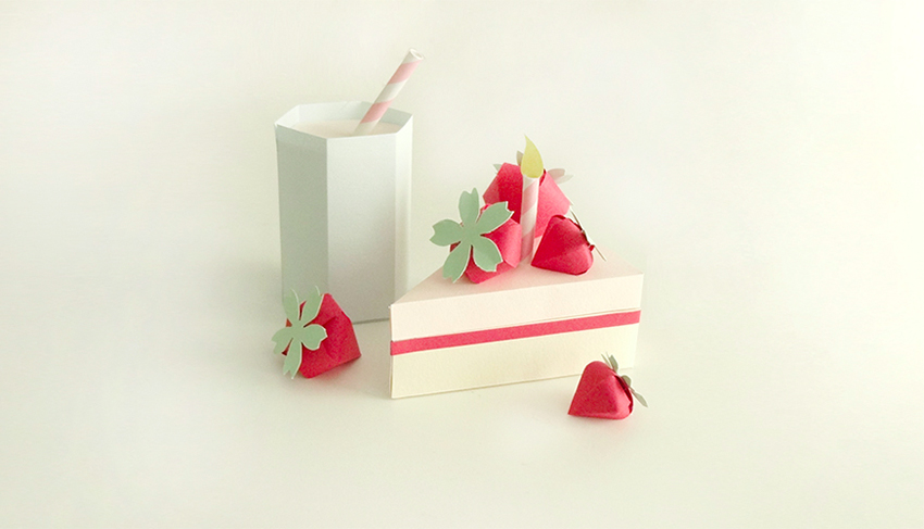 paper-strawberry-birthday-cake-milkshake.jpg