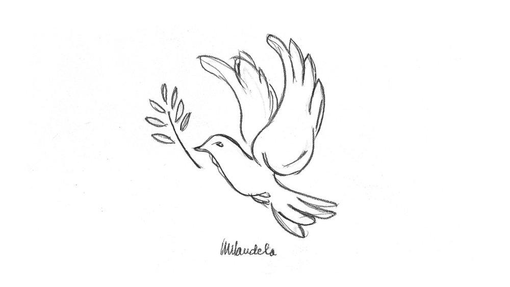 peace dove nelson mandela.jpg