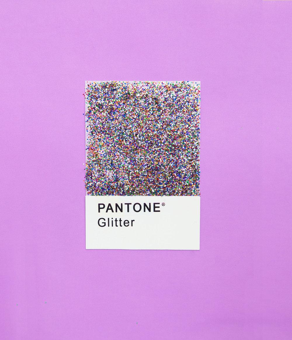 Pantone-Glitter.jpg