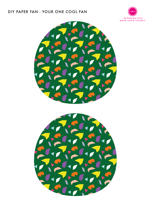 Forest-Palm-Paper-Fan-Template.jpg