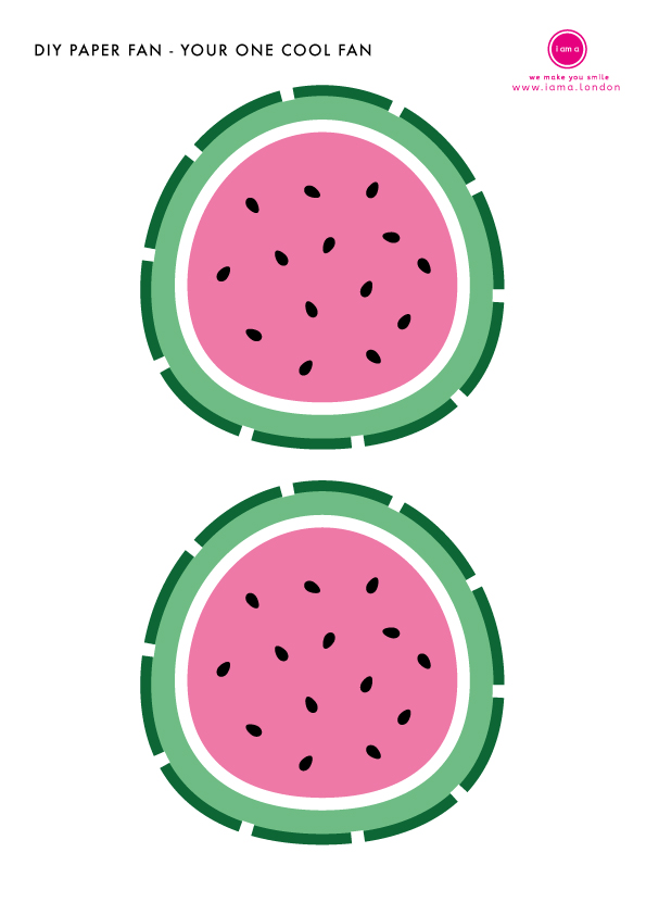 Watermelon-Paper-Fan-Template.jpg