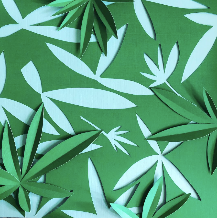 pop cutout leaves.png