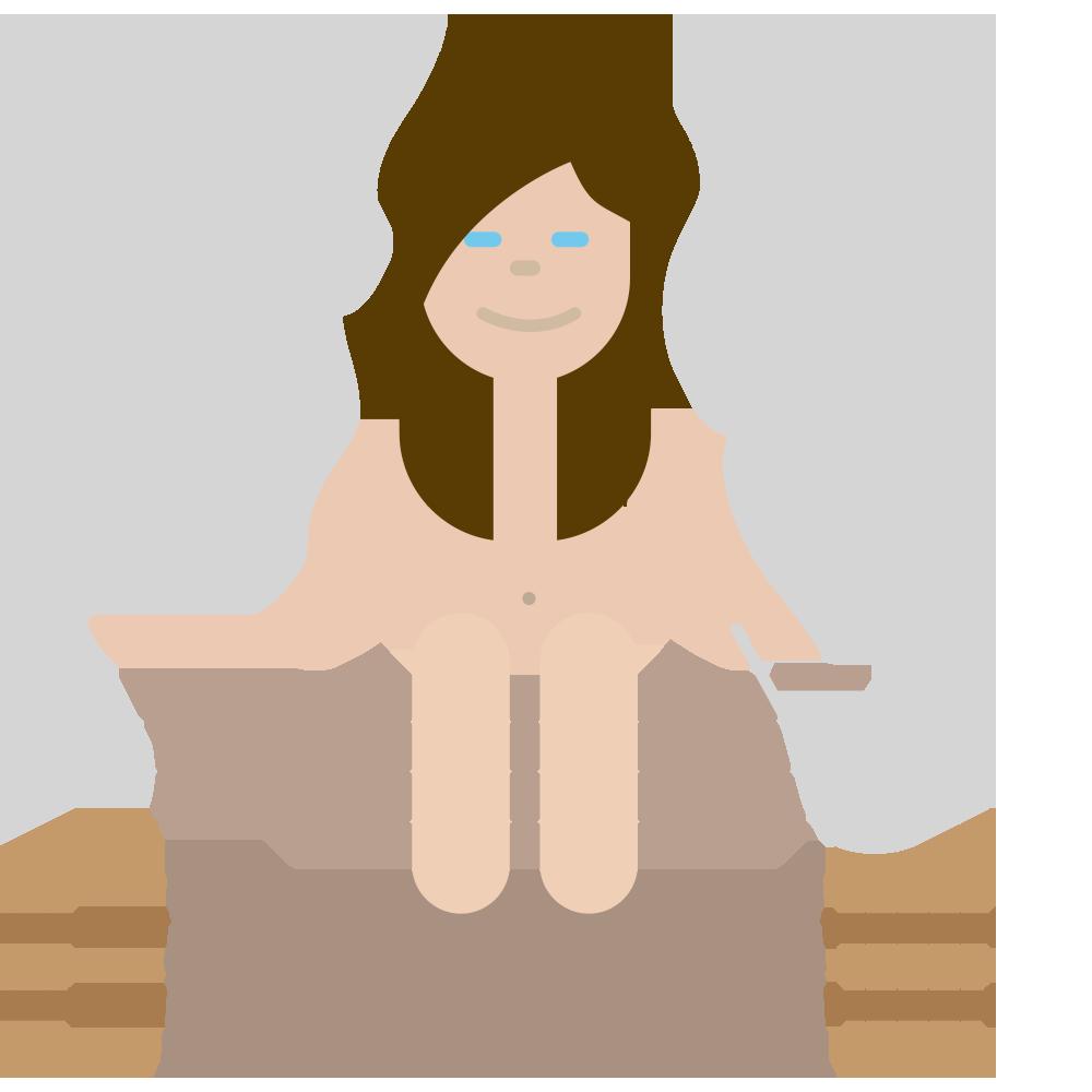 emoji-sauna_f.png