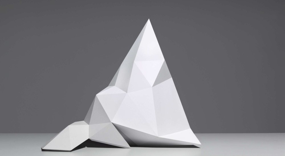 paper mountain structures.jpg