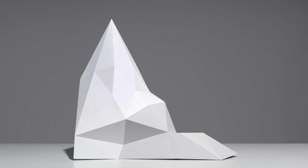 paper mountain.jpg