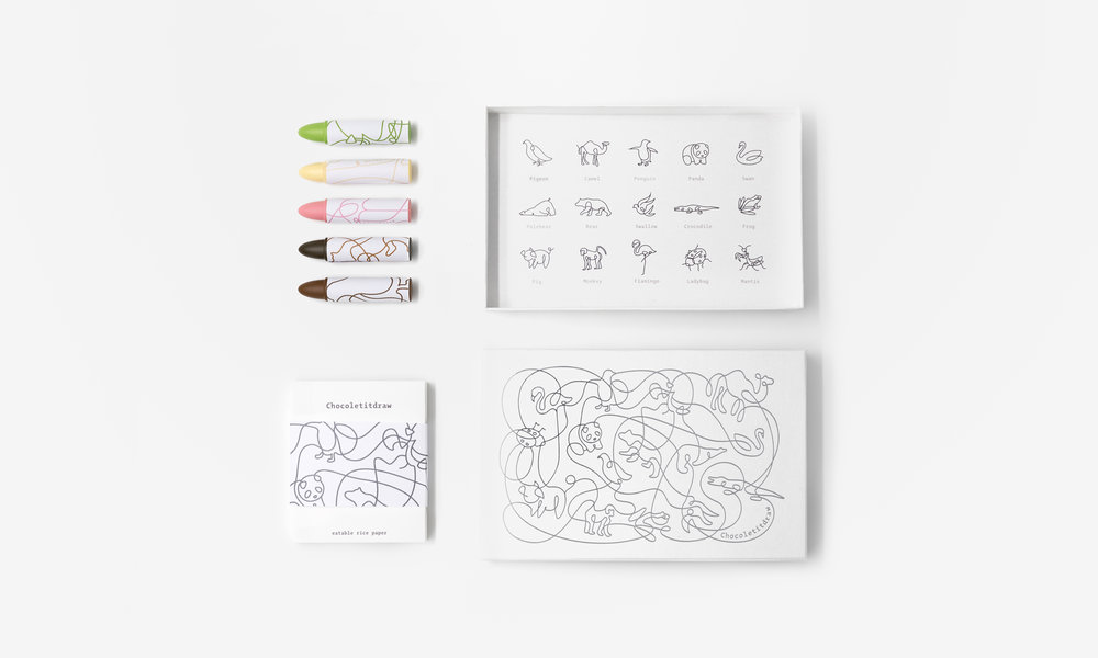 edible chocolate drawing kit.jpg